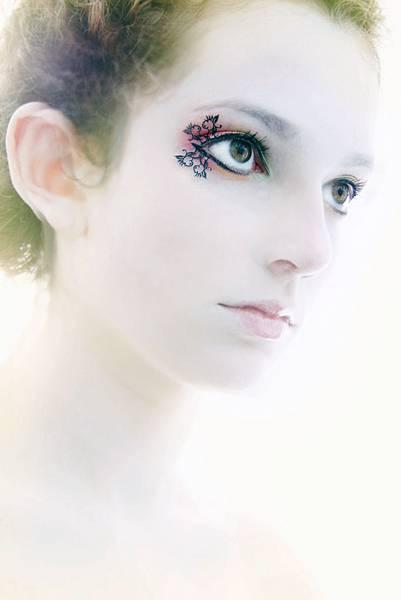 PAPERSELF-eyelashes-6.jpg