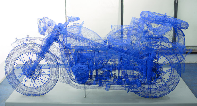 080310_wireframe_motorcycle_1.jpg