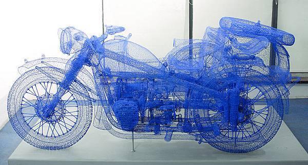 080310_wireframe_motorcycle_1.jpg