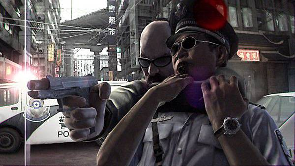 kane_and_lynch_2_hostage.jpg