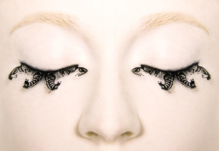 PAPERSELF-eyelashes-1.jpg