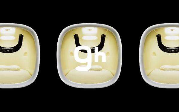 top_logo.jpg