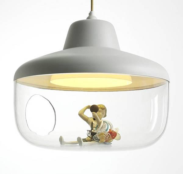 7_lampa3klar.jpg