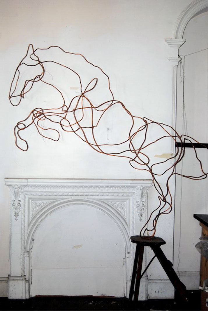 paper-sculptures-by-Anna-Wili-Highfield-13.jpg