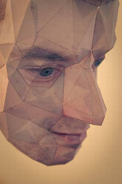 3d-paper-head-mask-4.jpg