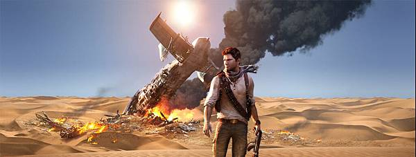 uncharted-3-drakes-deception-3d-01.jpg