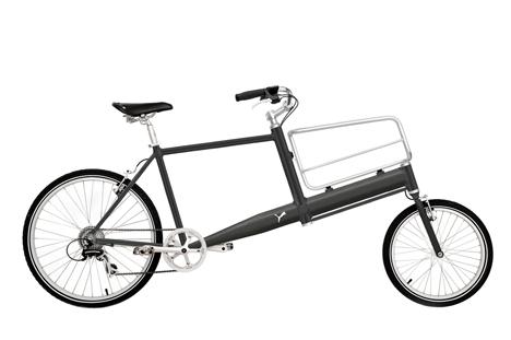 dzn_PUMA-Mopion-Bike-by-KiBiSi-3.jpg