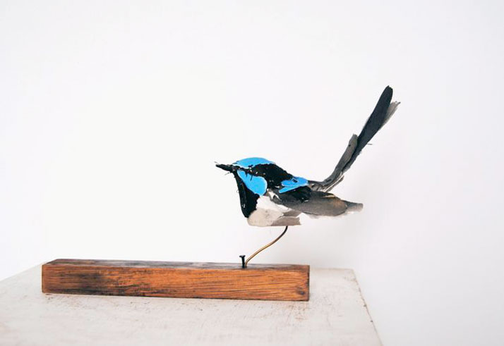 paper-sculptures-by-Anna-Wili-Highfield-7.jpg