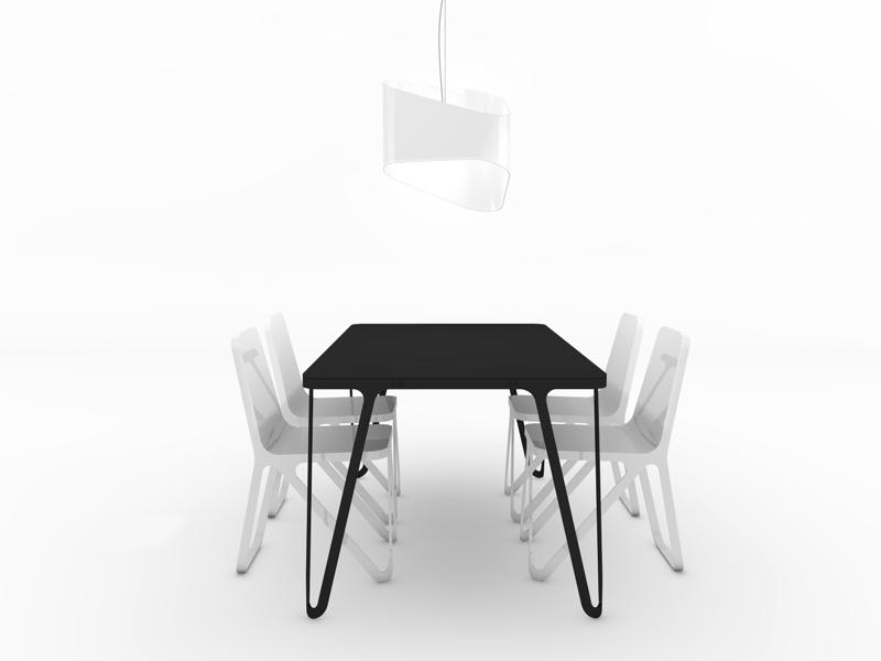 14_al-table-set-large.jpg