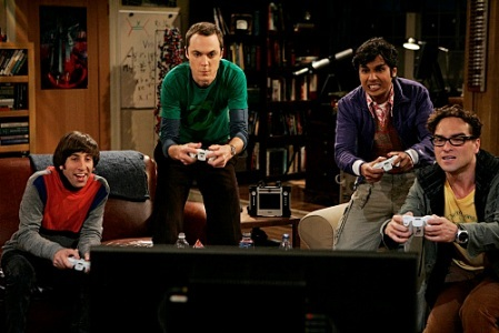 The-Big-Bang-Theory-Season-3-Episode-16-The-Excelsior-Acquisition-Preview-Online.jpg