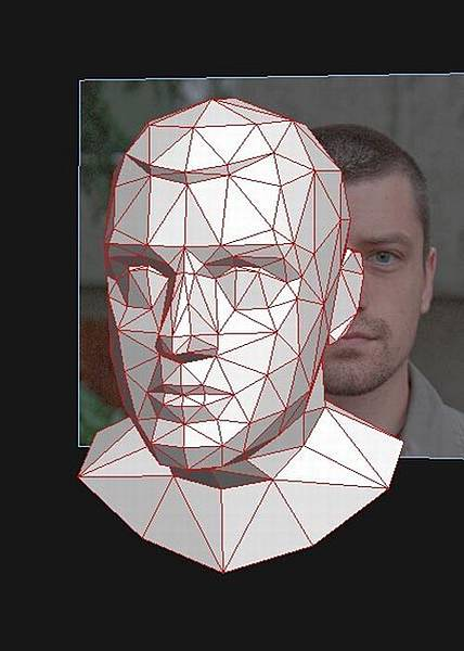 3d-paper-head-mask-10.jpg