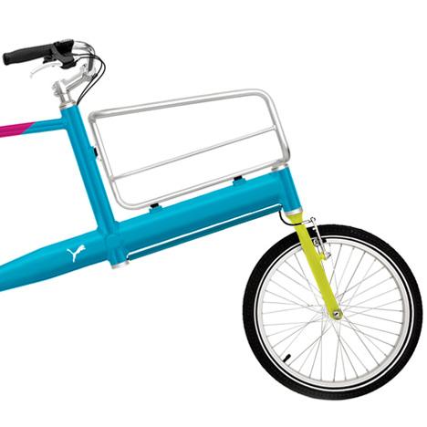 dzn_PUMA-Mopion-Bike-by-KiBiSi-2.jpg