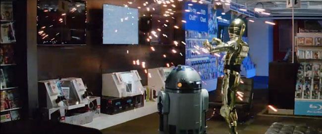 Currys-Star-Wars-07.jpg