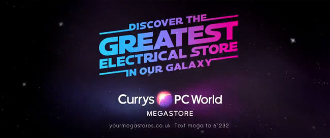 Currys-Star-Wars-01.jpg