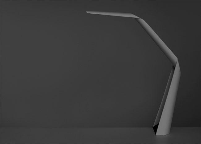 W101-Lamp-04.jpg