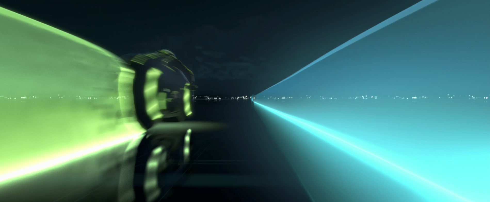 tron-legacy-light-cycle-race-wallpaper.png