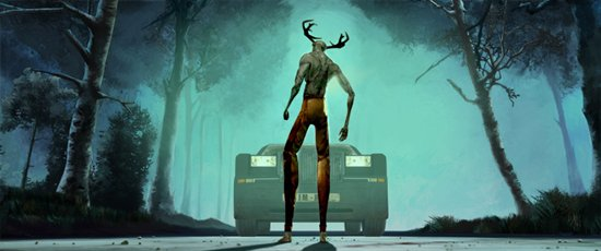 mightyantlers4_26844_550x230px.jpg