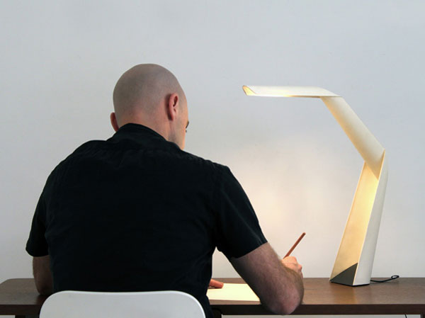 W101-Lamp-03.jpg