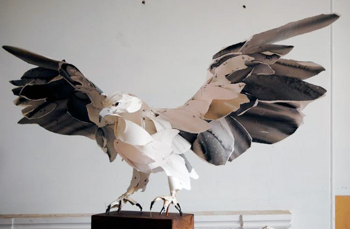 paper-sculptures-by-Anna-Wili-Highfield-3.jpg