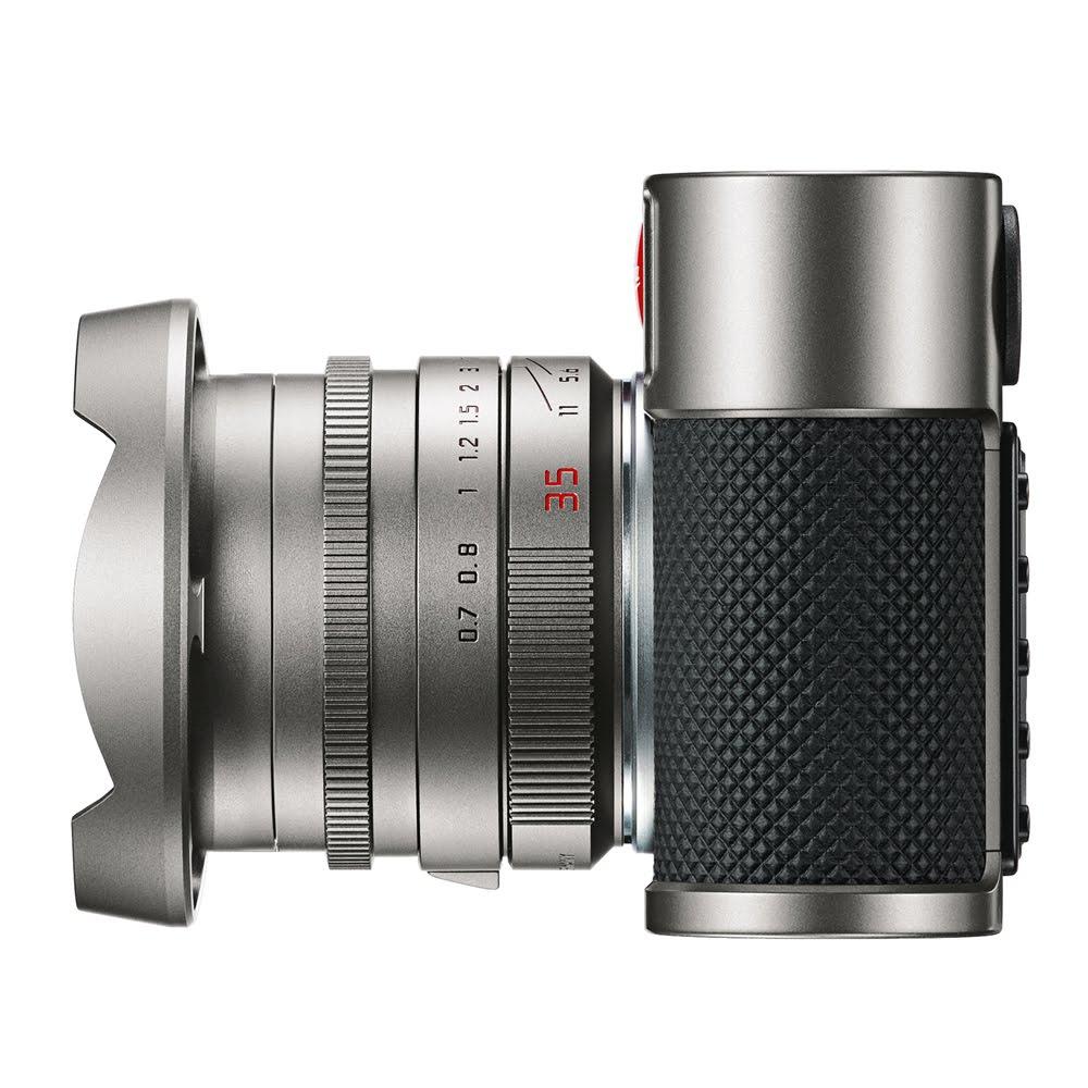 M9 Titanium left + lens hood.jpg