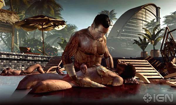 dead-island-20110215060828455_640w.jpg