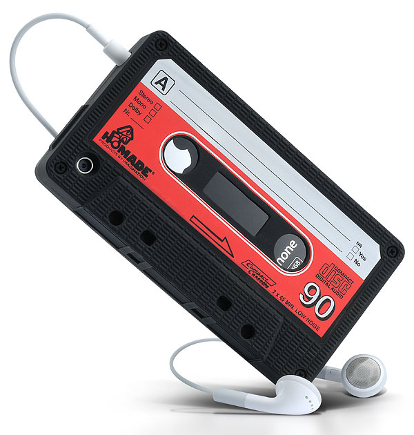 iphone_cassette_case.jpeg