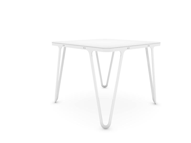 14_al-table-small.jpg