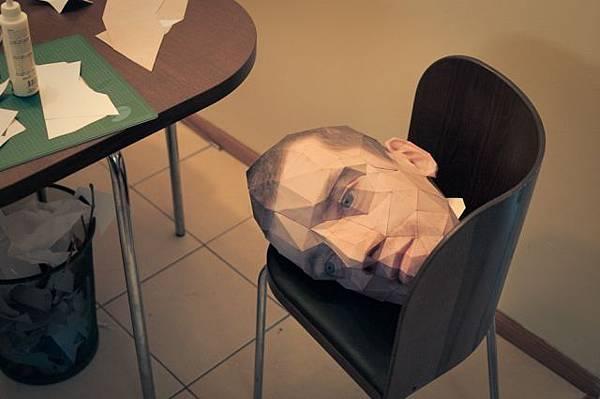 3d-paper-head-mask-3.jpg