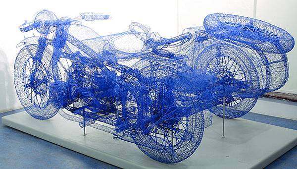 080310_wireframe_motorcycle_2.jpg