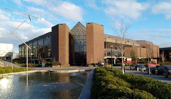 最新高CP值留學國家選擇/愛爾蘭大學10大推薦-GLC鉅霖UL GLC