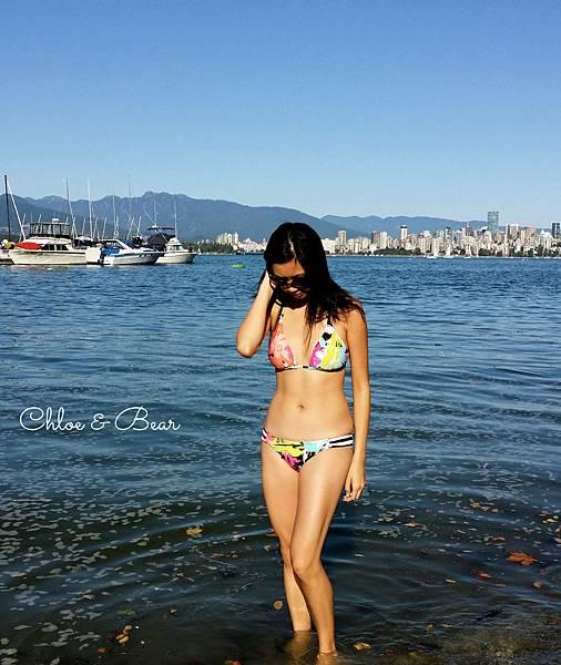 me_yachtclub beach2a
