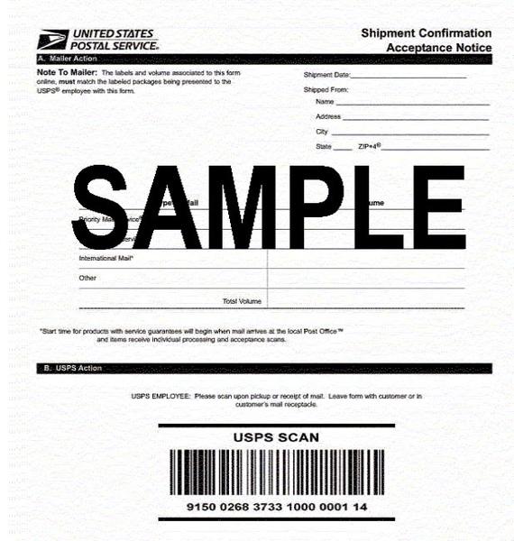 SCAN form.jpg