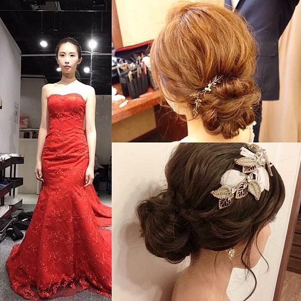 訂婚髮型_171227_0001.jpg