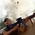 corporal-gets-flack-afghanistan.jpg