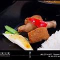 彩虹市集-咖哩飯01.jpg