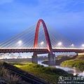 烏日大橋-00