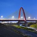 烏日大橋-02