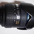 Olympus ZUIKO DIGITAL ED 12-60mm F2.8-4 SWD 標準變焦鏡頭 公司貨 鏡片無刮傷