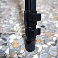 SLIK PRO 330DX專業腳架