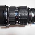 OLYMPUS ZUIKO DIGITAL 7-14mm f4 變焦廣角鏡頭 日本水貨 鏡片無刮傷