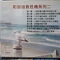 和諧拯救危機2 淨空法師專訪 DVD 免費結緣 免運-01.JPG