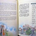 我的英語閱讀花園:西洋故事精選-05.JPG