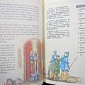 我的英語閱讀花園:西洋故事精選-06.JPG