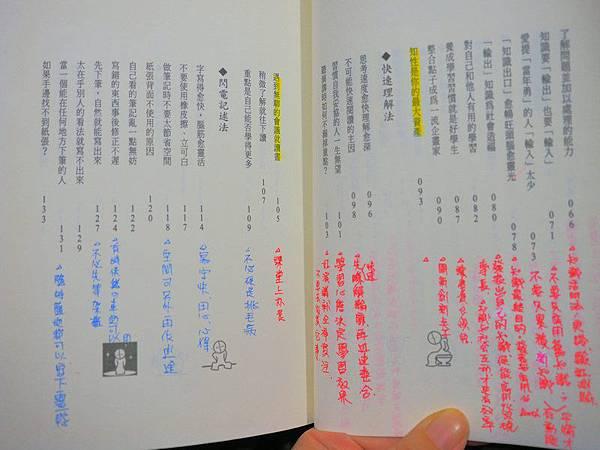 60個挑戰知識經濟的快速學習法-03.JPG