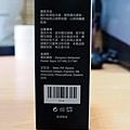 調整大小P3221630.JPG