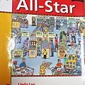 All-Star 1 - 01.JPG