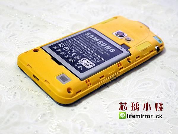 Samsung GT-I8530 Galaxy Beam 三星聯強原廠公司貨全配_6270897.jpg
