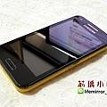 Samsung GT-I8530 Galaxy Beam 三星聯強原廠公司貨全配_6270898.jpg