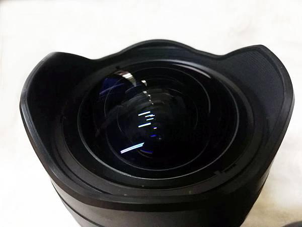 鏡頭-1.jpg