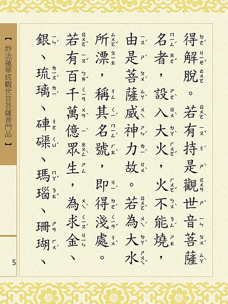 妙法蓮華經觀世音菩薩普門品 08.png